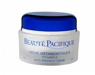 Crème Métamorphique 50 ml.