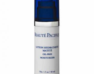 Oil Free Moisturizer – Loción Hidratante sin aceite