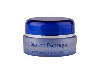 Nuevo Paradoxe Anti-Age Eye Creme– Crème Paradoxe anti-edad para contorno de ojos