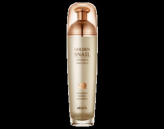 Golden Snail Intensive Emulsion