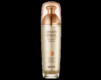 Golden Snail Intensive Essence