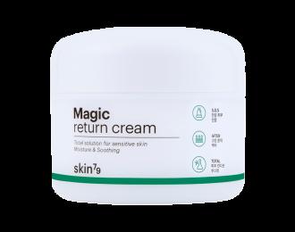 Magic Return Cream