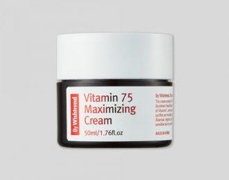 Vitamin 75 Maximizing Cream