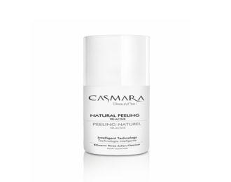Natural Peeling TriActive 150 ml