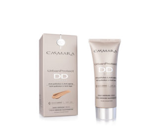 DD Cream Natural Light