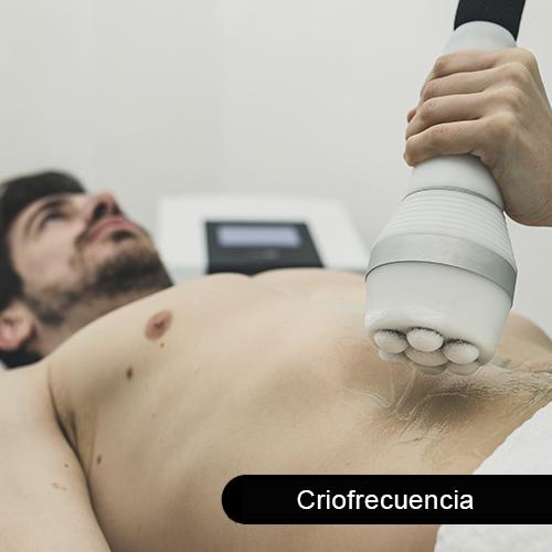 criocorporal