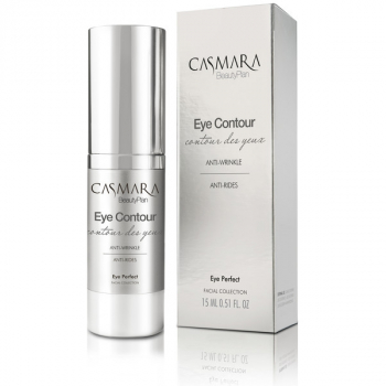 eye-contour-anti-wrinkle2_web_ok_plateado