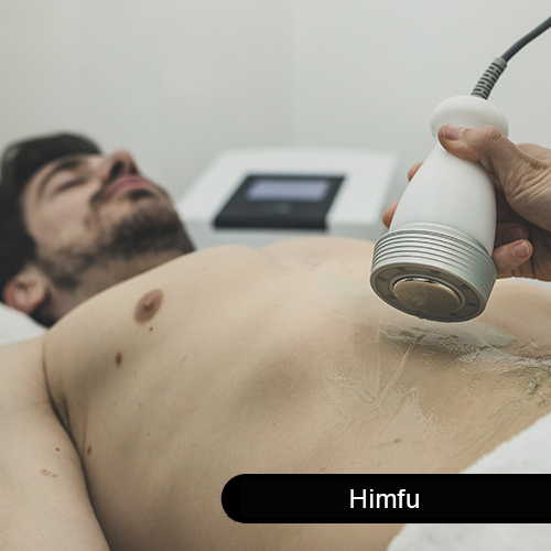 himfu-men